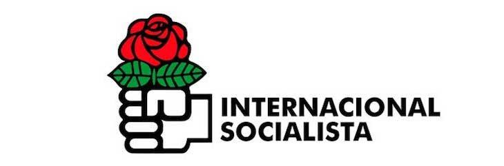 Sosialisoida